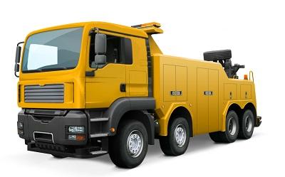 грузовой эвакуатор в нижнем новгороде